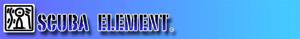 Scuba Element